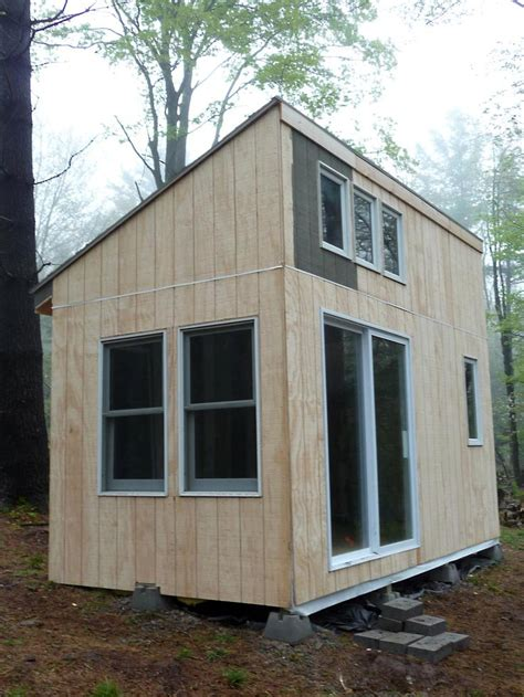 Home Design 8x16 by Tiny House Design Page 79 Of 285 Design A More