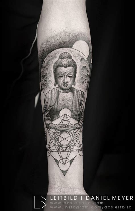 mandala tattoo los angeles 246 best images about tattoos on pinterest wolves