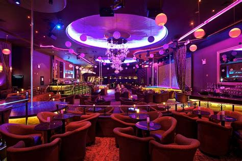 nyc swing clubs 17 best images about strip clubs on pinterest nyc satin
