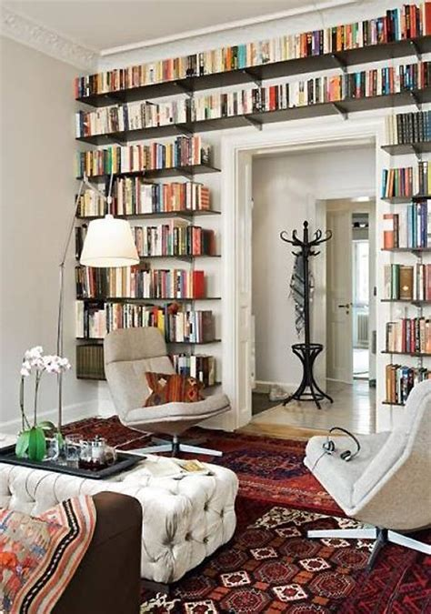 books for home design 10 inspirations pour fabriquer ou am 233 liorer une biblioth 232 que