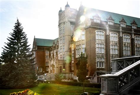 Mba Requirements Concordia by Board Approves Recommendations To Change Pension Plan To