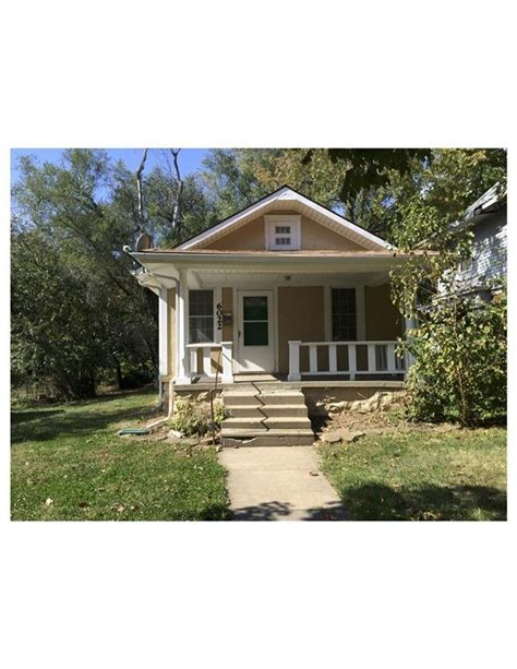 houses for rent in kansas city mo houses for rent in gladstone mo house for rent in 6022 tracy ave kansas city mo