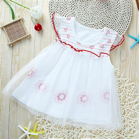 baby clothes on sale baby dresses baby clothes the princess dress babies
