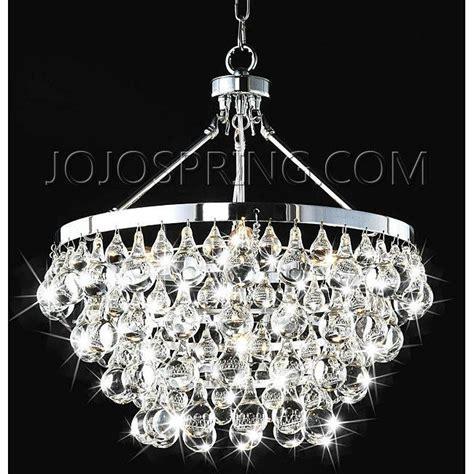 Affordable Crystal Chandelier Modern Chandelier Crystal Affordable Modern Chandeliers