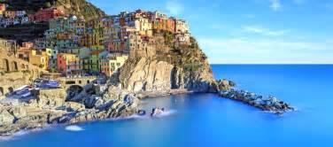 week end en italie pas cher avec lastminute
