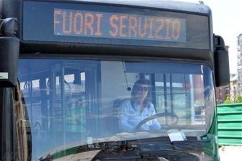 sciopero oggi roma metropolitana treni sciopero catania oggi e roma treni autobus metropolitana