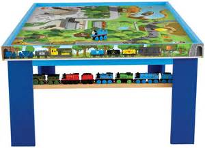 Luxury Christmas Gift Wrap - fisher price thomas amp friends wooden railroad wood table