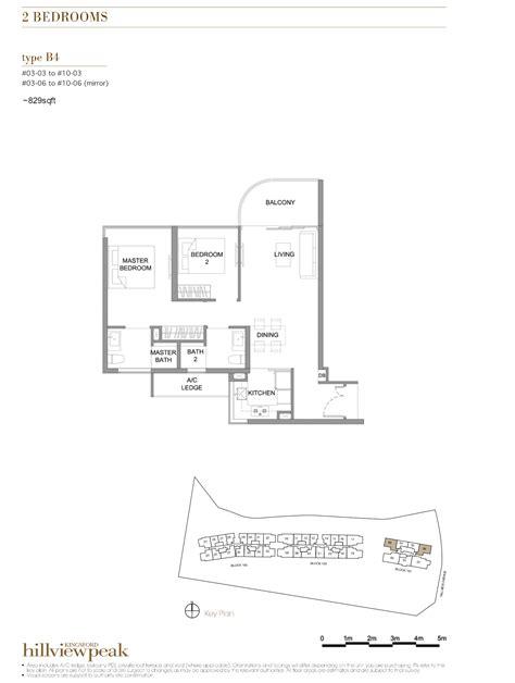 floor plan survey 100 floor plan survey mega mansion floor plans
