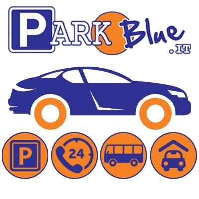 parcheggi savona vicino al porto parcheggio park blue savona parcheggio coperto e