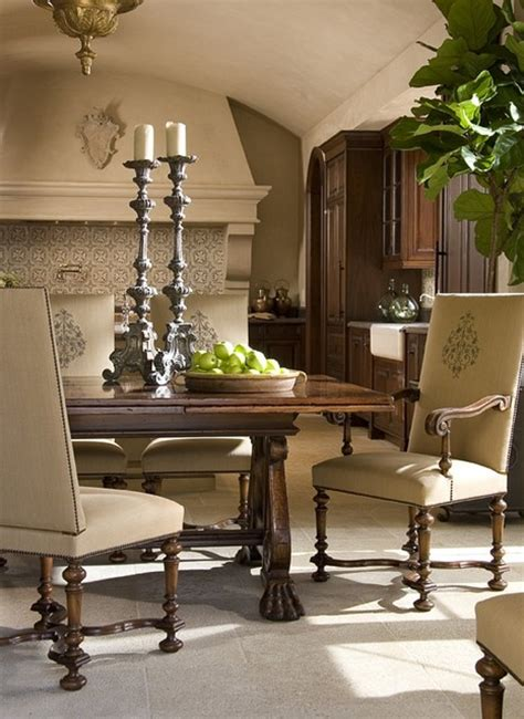 mediterranean dining room furniture rooms by ebanista vol 1 mediterranean dining room