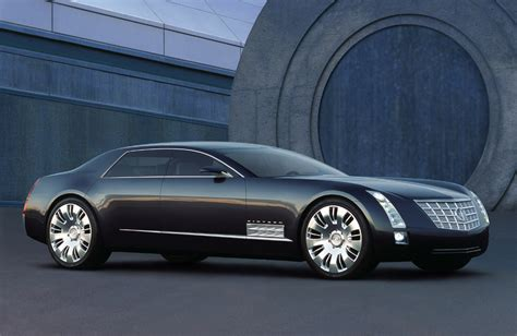 future cadillac this isn t much more than a rebadged buick lacrosse take a