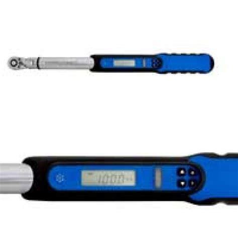 eastwood 38 inch drive digital electronic torque and cdi 1002cf3 cdi 1002cf3 3 8 in dr computorq3 electronic
