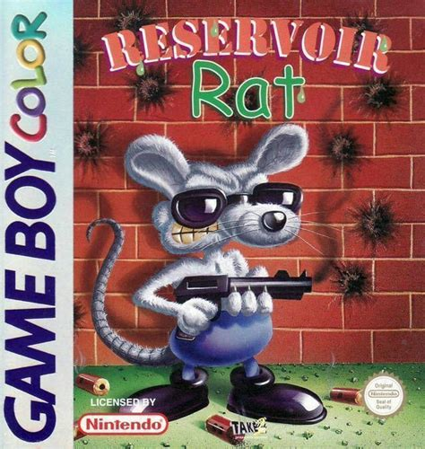 roms gbc gameboy color rats rom gameboy color gbc emulator