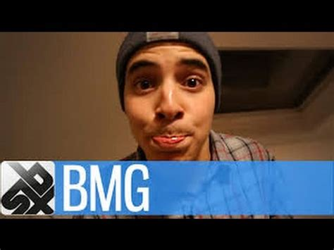 beatbox effects tutorial beatbox tutorial bmg snare youtube