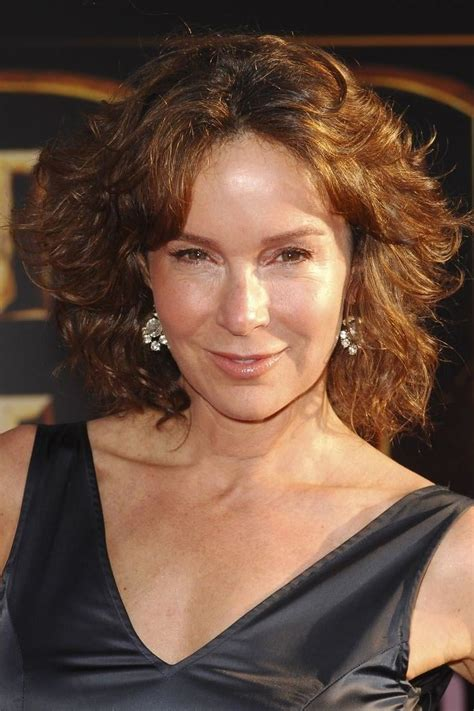 jennifer grey wikipedia the free encyclopedia watch jennifer grey movies online streaming film en
