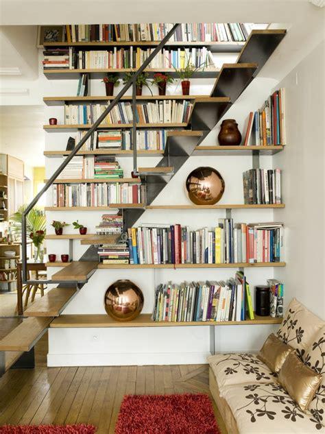 escaleras para librerias escaleras para librerias amazing escaleras para casas