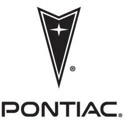 Pontiac Emblems Pontiac Firebird Sky Bird 1978 Cartype