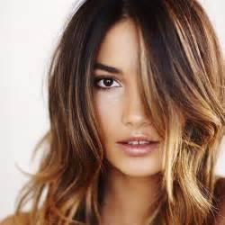 caramel brown hair color caramel hair color on brown hair my hairstyles site