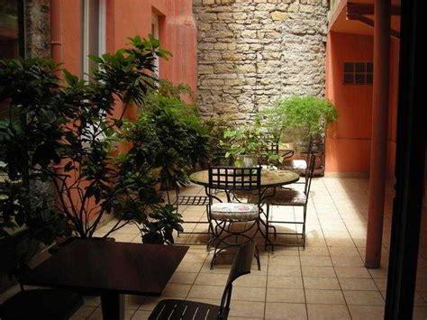 patio morand inter hotel au patio morand air canada vacations