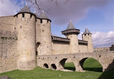 castillos y fortalezas de 8430555269 castillos medievales