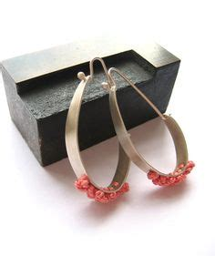lightweight cing hatchet 1000 images about earrings on silver earrings
