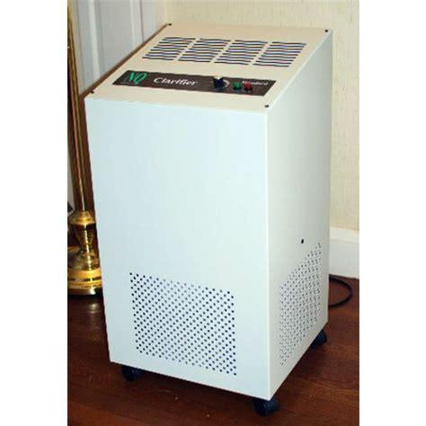 air purifiers nq clarifier standard by nq industries pureairproducts