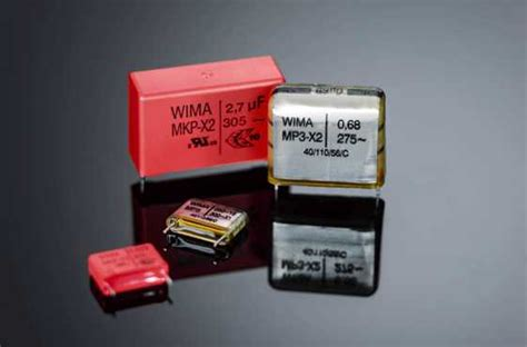 dioda cob wiki wima gto capacitors 28 images wima gto capacitors 28 images wima capacitors products rfi