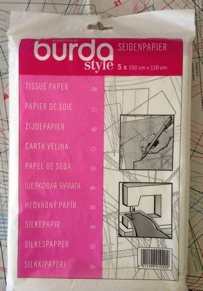 pattern tracing paper nz burda tracing sewing patterns nz dresses childrens
