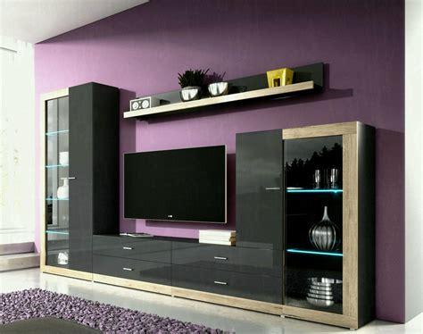 flat screen tv wall cabinet furniture flat screen tv wall cabinet mounted ikea awesome led