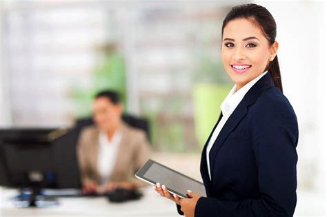 Office Hiring Office Building A Successful Office Based Career