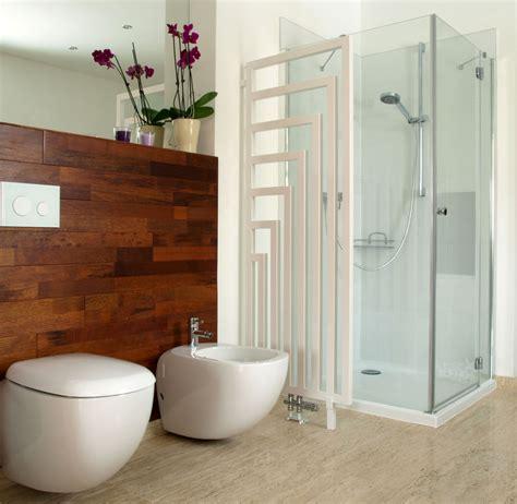 cartongesso in bagno rifare casa il portale per ristrutturare casa rifare casa