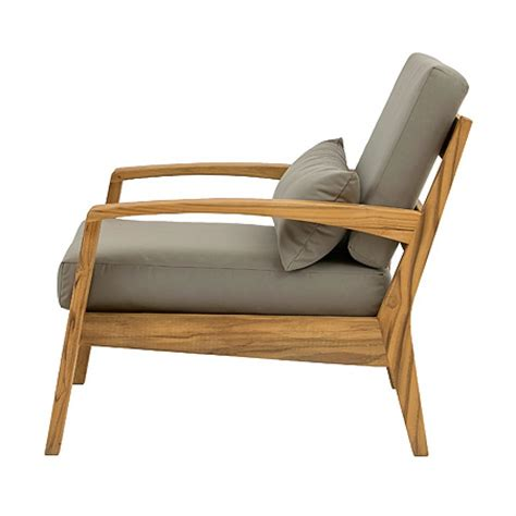 Chair Company Design Ideas Jabron Lounge Chair Available From Verdon Grey The Luxury Outdoor Furniture Company