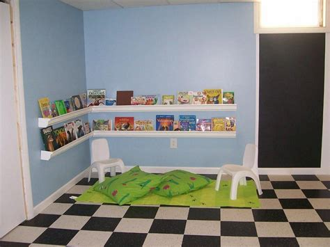 kids playroom ideas kids playroom ideas for the comfortable and safe playtime