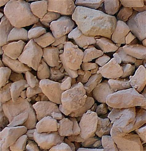 ghiaia texture archibit generation s r l texture pietre ghiaia
