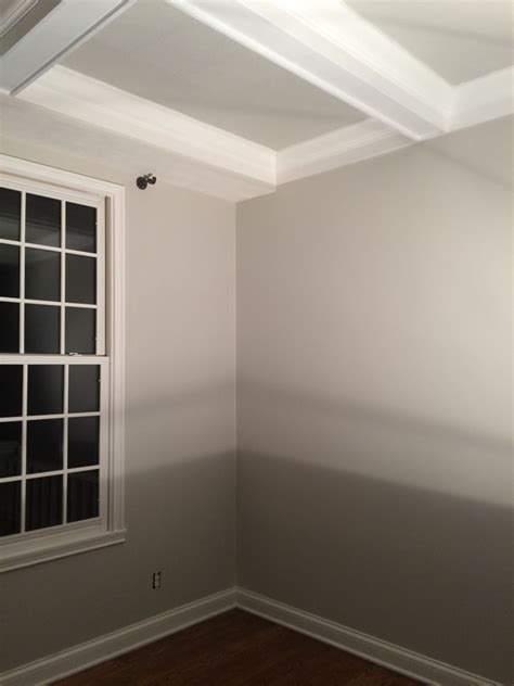 sherwin williams agreeable gray agreeable gray paint