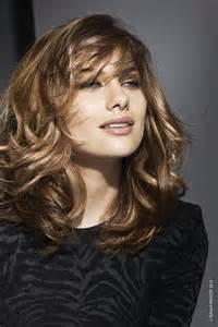 coupe cheveux tendance automne hiver 2014 2015