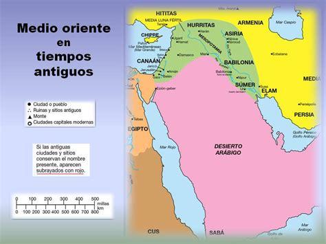 imagenes biblicas del antiguo testamento dos mapas del medio oriente en tiempos del antiguo