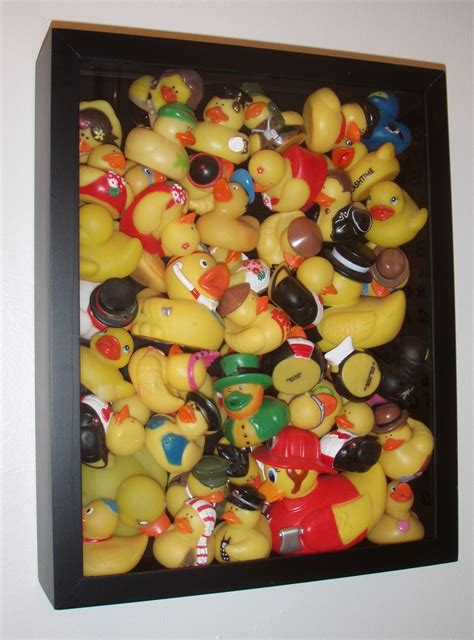 baby badezimmerideen 56 besten rubber duck collection bilder auf