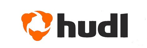 ebook format for hudl usability in government systems user experience