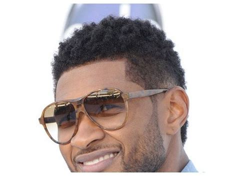 2015 newest hair curling sponge for black men hair curl buy hair usher sponge curl haircut curl sponge that twist black
