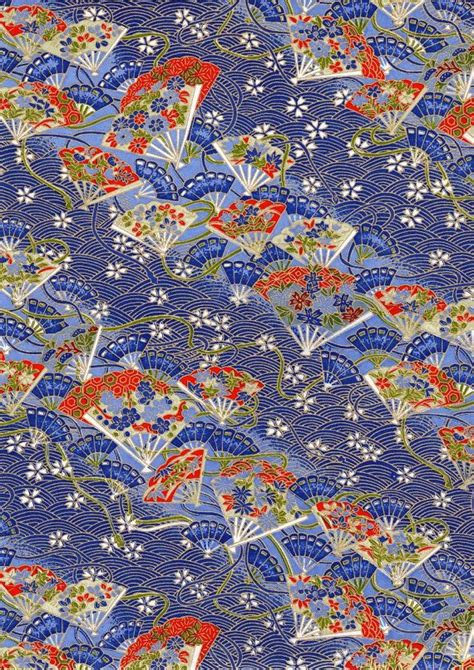 japanese pattern sheets 68 best chiyogami yuzen marbled hand made paper designs