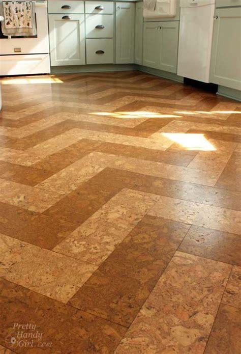 Best 25  Cork flooring reviews ideas on Pinterest   Cork