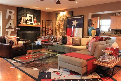 ideal home decorating fantastic home decor patriotic decorating ideas gallery in