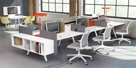 new used office furniture boise id new office ideas