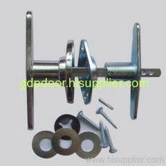 clopay garage door locks from china manufacturer