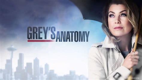 theme song grey s anatomy tv show grey s anatomy wallpapers desktop phone tablet