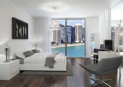 contemporary bedroom furniture in miami myideasbedroom com modani homes modern bedroom miami by modani furniture