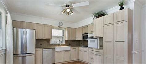 budget kitchen cabinets best budget kitchen cabinets kitchen cabinets nj how to