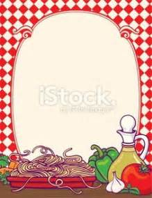 decor ideas on pinterest clip art italian dinners and flags
