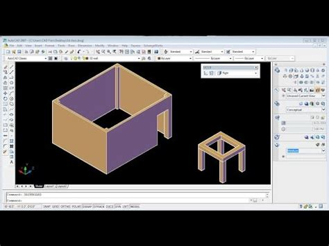 autocad 2007 tutorial in bangla auto cad 2007 buzzpls com